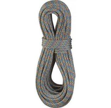 Edelrid Boa Eco 9.8mm Rope