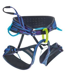 Edelrid Women's Solaris Harness