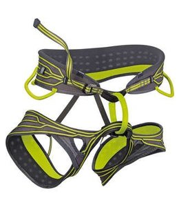 Edelrid Men's Cyrus Harness