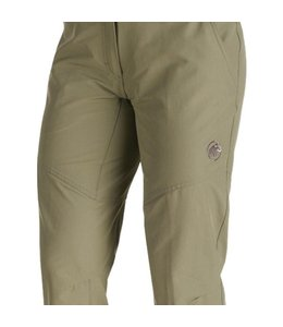 Mammut Women's Hiking Pants