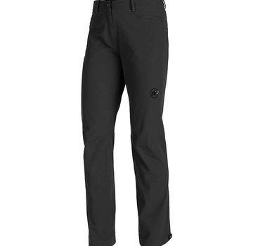 Mammut Women's Trea Pants - 2015 Closeout