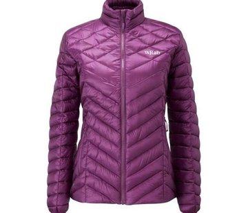 Rab Women's Altus Jacket - L
