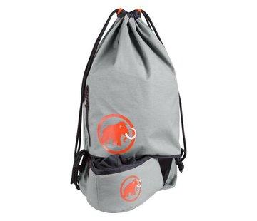 Mammut Magic Gym Bag