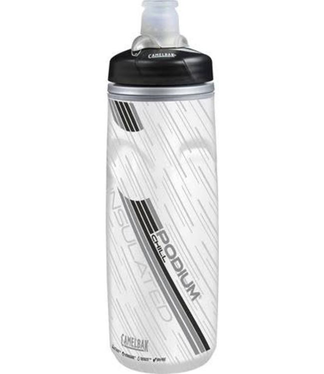 CamelBak Podium Chill 21 oz Water Bottle