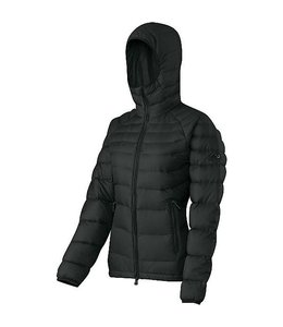 Mammut Women's Miva IN Hooded Jacket