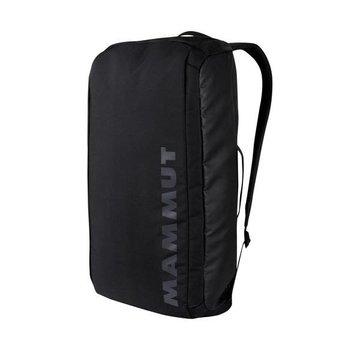 Mammut Seon Cargo Backpack