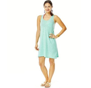 Carve Designs Women's Cannon Coverup