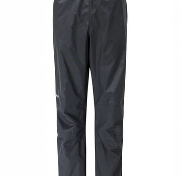 Rab Women's Downpour Pants