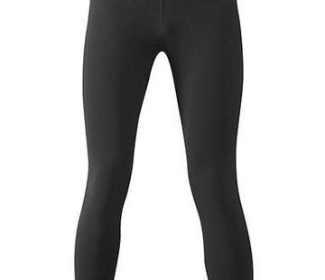 Rab Men's Power Stretch Pro Pants