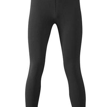Rab Men's Power Stretch Pro Pants Black-XXL