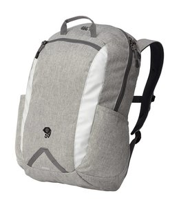 Mountain Hardwear Women's Zoan 21L Backpack