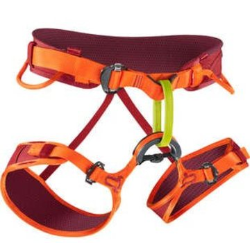 Edelrid Men's Jay II Harness