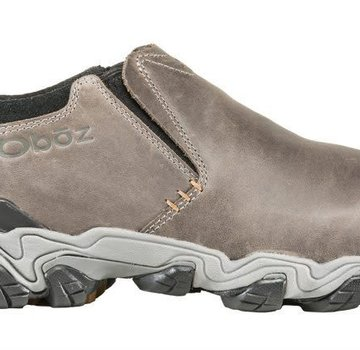 Oboz Men's Big Sky Low Insulated Shoes