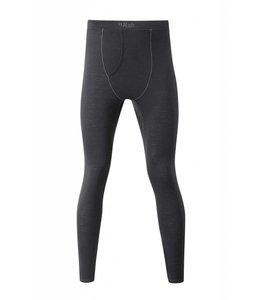 Rab Men's Merino+ 120 Baselayer Pants
