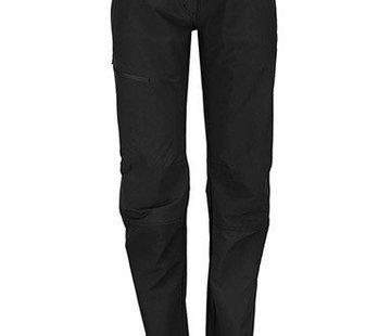 Rab Men's Vector Pants