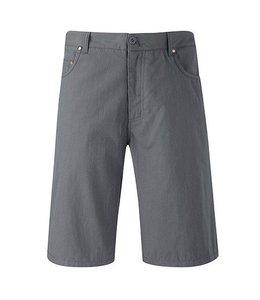 Mountain Hardwear Men's Offwidth Shorts