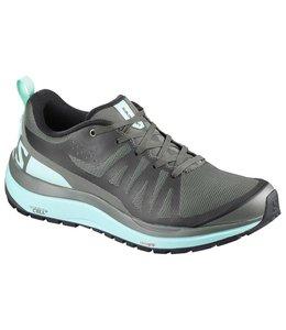 Salomon Women's Odyssey Pro Ultra Light Hiking Shoes