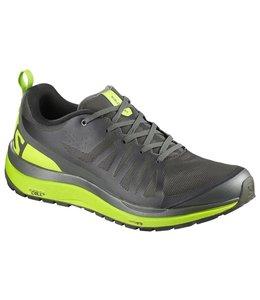Salomon Men's Odyssey Pro Ultra Light Hiking Shoes