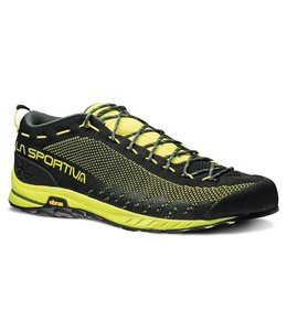 La Sportiva Men's TX2 Approach Shoe