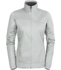 Black Diamond Women's Coalesce Jacket