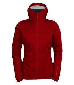 Black Diamond Women's Coalesce Hoody