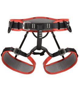 DMM Renegade2 Climbing Harness