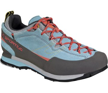 La Sportiva Women's Boulder X Approach Shoes