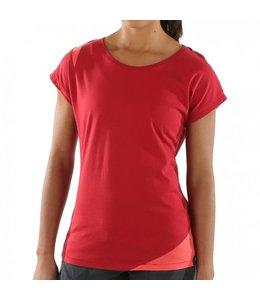 La Sportiva Women's Chimney T-Shirt