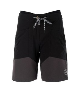 La Sportiva Men's TX Short