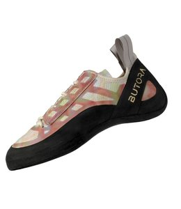 Butora Women's Libra Climbing Shoes