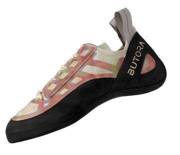 Butora Women's Libra Climbing Shoes