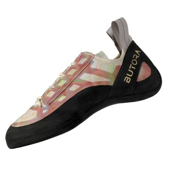 Butora Women's Libra Climbing Shoes- 10