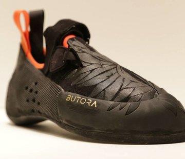 Butora Narsha Climbing Shoe