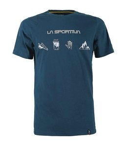 La Sportiva Men's Essentials T-Shirt