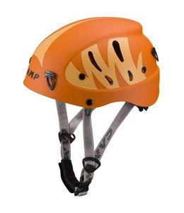 CAMP Armour Junior Climbing Helmet