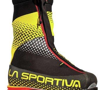 La Sportiva G2 SM Mountaineering Boots