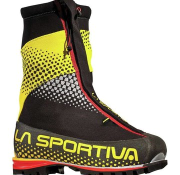 La Sportiva G2 SM Mountaineering Boots