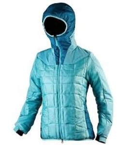 La Sportiva Women's Halley Primaloft Jacket