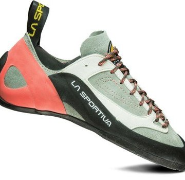 La Sportiva Women's Finale Climbing Shoes