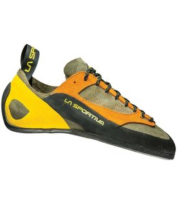 La Sportiva Men's Finale Climbing Shoes