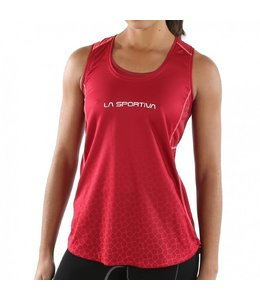 La Sportiva Women's Calypso Tank