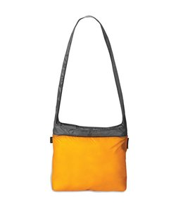 Sea To Summit Ultra Sil Sling Bag