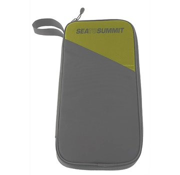 Sea To Summit Ultra-Sil Travel Wallet