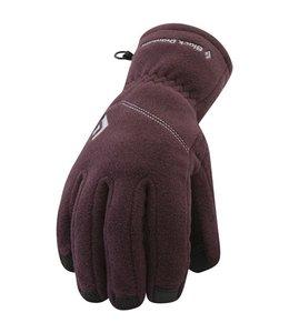 Black Diamond Women's Windweight Gloves