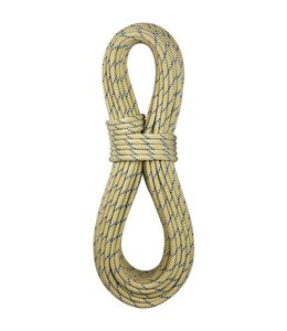 BlueWater BWII Plus Static Line 10.5mm