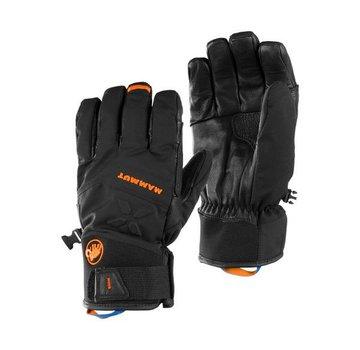 Mammut Nordwand Pro Glove-12/XXL Black