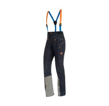 Mammut Women's Nordwand Pro HS Pants