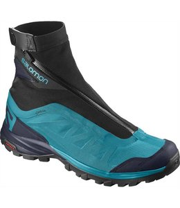 Salomon Women's Outpath Pro GTX