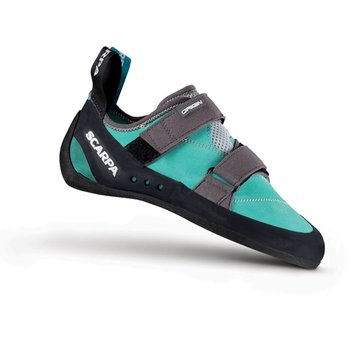 Scarpa Women's Origin Climbing Shoes