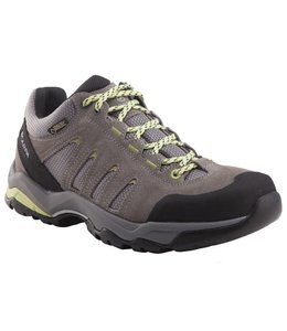 Scarpa Women's Moraine GTX Hiking Shoes